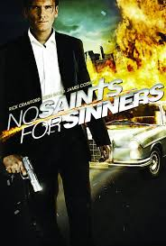No saints for sinners (2011) [Vose]