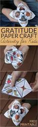 free thanksgiving reading worksheets gratitude activity for kids thanksgiving cootie catcher easy