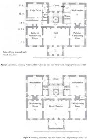 Floor Plan British Museum 150 Best Estate Plans U0026 Elevations Images On Pinterest