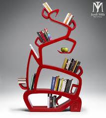 37 best unique bookshelves images on pinterest books bookshelf