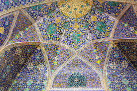 shah mosque wikipedia