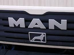 MAN SE