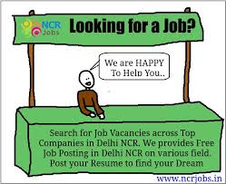 Best Job Sites To Post Resume by 34 Best Job Site In India Images On Pinterest India The O U0027jays