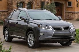lexus rx dash warning lights 2015 lexus rx 350 warning reviews top 10 problems you must know