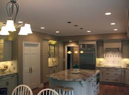 Design A New Kitchen Jm Design Build Kitchen Remodeling Cleveland U2013 General