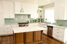 Tiling A Kitchen Backsplash Yellow Glass Tiles For Kitchen Backsplash Glass Tiles Backsplash