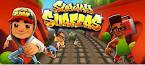 Subway Surfers | เกมส์เจ้าหนู เซิรฟ์ ทางรถไฟ | โหลดเกมส์แอนดรอยด์ ...