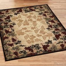 Rug For Kitchen Country Rugs For Kitchen Gallery And Room Apple Rug Sets Pictures