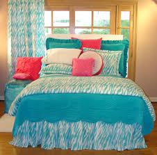 Queen Bedroom Set Target Bedroom King Size Comforter Set Target Duvet Bedspreads Target