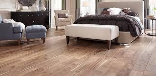 mannington flooring u2013 resilient laminate hardwood luxury vinyl