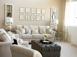 Home Paint Ideas Interior Cool Home Interior Paint Design Ideas Beauty Home Design