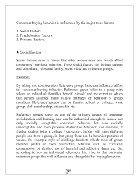 literature review customer loyalty the Journal of Advertising Research