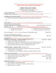 linkedin resume tips customer service resume free customer service resume templates customer service resume sample 02