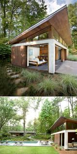 best 10 modern wood house ideas on pinterest contemporary home