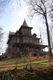 1883 seacliff old abandoned house old house admiration
