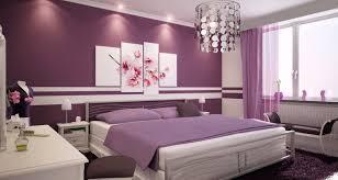 Beautiful Bedroom Color Schemes  Diy Home Life Creative - Beautiful bedroom color schemes