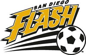 San Diego Flash