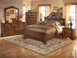 Discontinued Ashley Bedroom Furniture Bedz Muskegon Perfect Used Furniture Denver Decoration New In