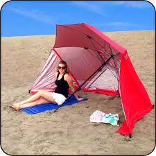 Walmart Beach Umbrellas Climbing Astounding Sport Brella Umbrella Beach Tent Myrtle