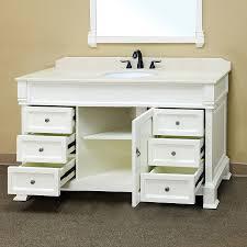 Bathroom Vanities Ideas Colors Ideas Beige Bathroom Vanities Luxury Bathroom Design