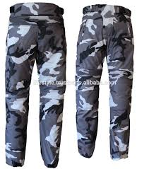 motorcycle pants pants waterproof camo pants white motorcycle pants mens cordura