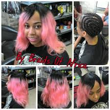 Human Hair Glue In Extensions by Full Head Weave In Hair Extensions This Application Has No Glue