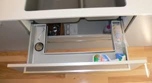 Kitchen Cabinets New Modern Kitchen Sink Cabinet Home Depot - Kitchen sink cupboards