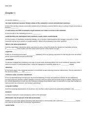 Darden School of Business Tesla Strategic Analysis MBA Admission Essays  Darden School of Business MBA Admission Essays