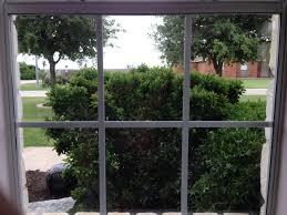 window glass u0026 mirror screen solar screen window patio