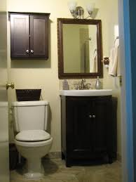 home decor small bathroom cabinet ideas bathroom sink drain