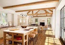 100 open concept farmhouse flooring house plans withn floor