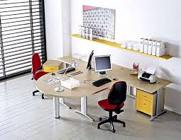 excellent professional office decor ideas for work with