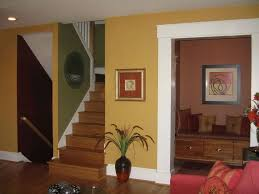 Best How To Find Best House Paint Interior Images On Pinterest - Home painting ideas interior