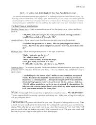Essay writing on windows      bit   help homework grade   writing prompts Millicent Rogers Museum