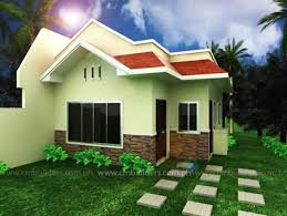 unique contemporary house plans enchanting small house exterior