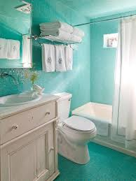 bathroom wall white plastic bathtub curtain cream wood bathroom