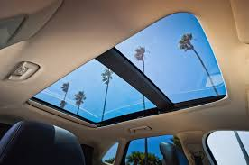 lexus rx panoramic roof panorama roof u0026 mercedes benz slk panoramic 2 jpg