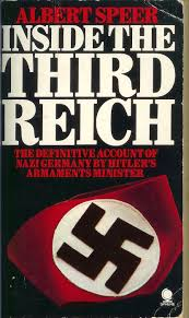 Hitler bluray Images?q=tbn:ANd9GcQxYeS9uEFFXwrxApaSqzASJEdI_pk5_s1oNJotX7tZJtX83M1f8Q