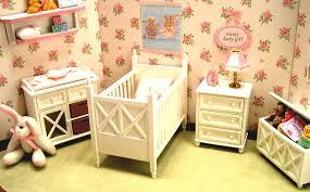 Baby Nursery Furniture Set by 100 Rustic Baby Furniture Sets Marvellous Grey Nursery