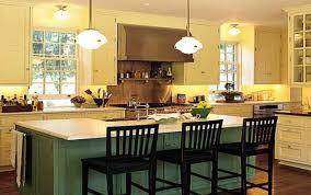electric long kitchen island ideas tags kitchen island plans