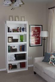 furniture 20 images wonderful diy minimalist wooden built in diy creamed wall minimalist wooden built in bookcases with white sofa diy minimalist wooden built