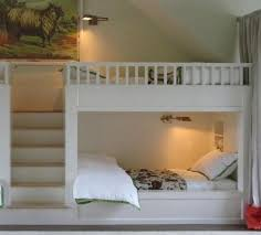 Plans For Building Bunk Beds by Best 25 Bunk Bed Plans Ideas On Pinterest Boy Bunk Beds Bunk