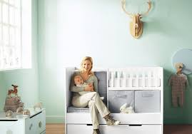 6 fun baby boy nursery decorating ideas baby nursery decorating