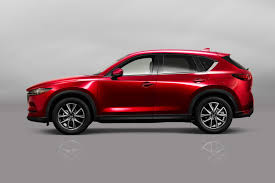 lexus v8 engine for sale gauteng mazda unveils second generation cx 5 suv by car magazine