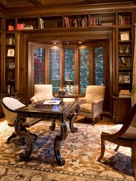 classic home office design 1000 ideas about traditional home