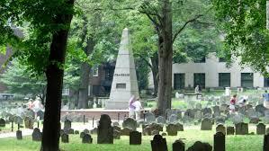 of the world     s most scenic cemeteries   CNN com CNN com