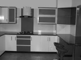 Modern Luxury Kitchen Designs by Kitchen Simple Kitchen Decoration Ideas Tiny Kitchen Ideas