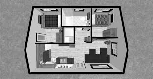 Cool Small House Plans 100 Cool Houses Com Unique Really Cool House Floor Plans On