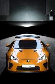 lexus lfa price australia 35 best lexus lfa images on pinterest dream cars car and cars