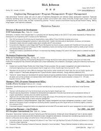 Sample Resume For Mechanical Design Engineer by 28 Engineers Resume Sample Sample Resume For Hardware Design